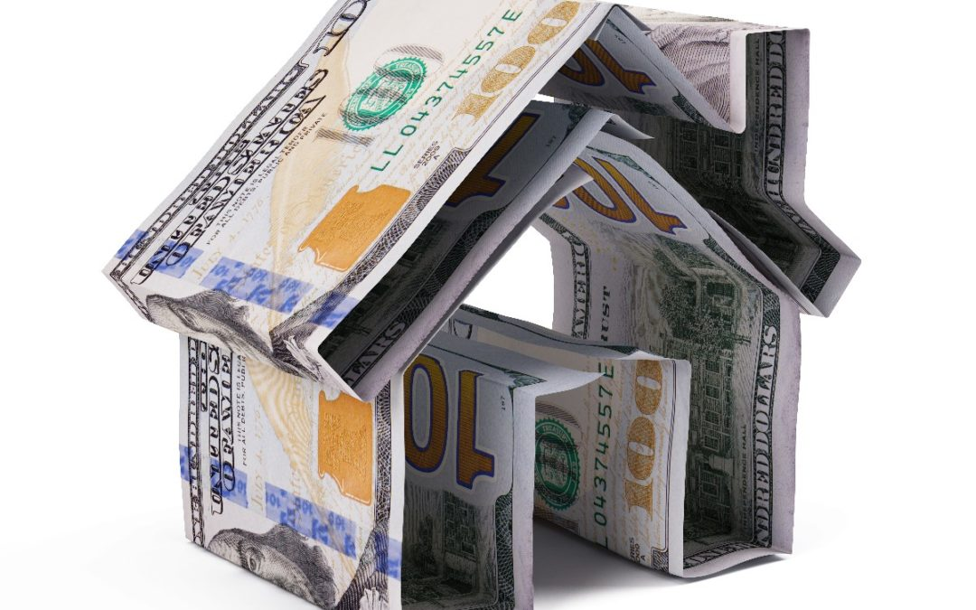 Property Prices Rise in Southern Nevada