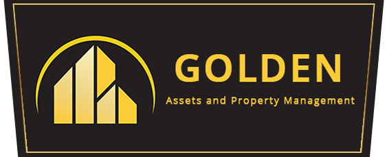 Golden Assets & Property Management